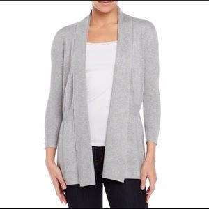 Premise Studio Cardigan Sweater